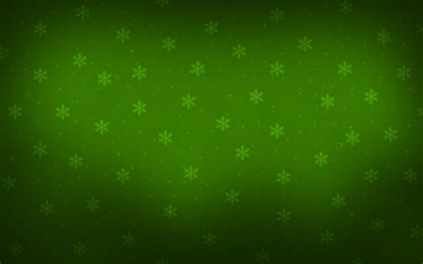 Dark Green Wallpaper Uk | dark green christmas background the falmouth bookseller