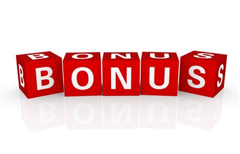 bonus wages slots bonuses at onlineslotsdirectory