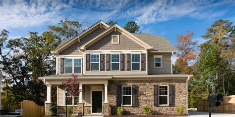 Homeowners Insurance Quotes Ohio