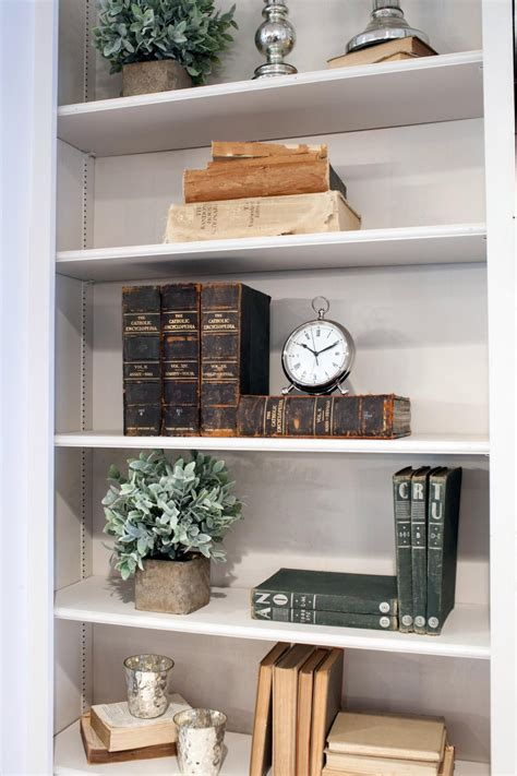 find the best of fixer from hgtv regale ideen