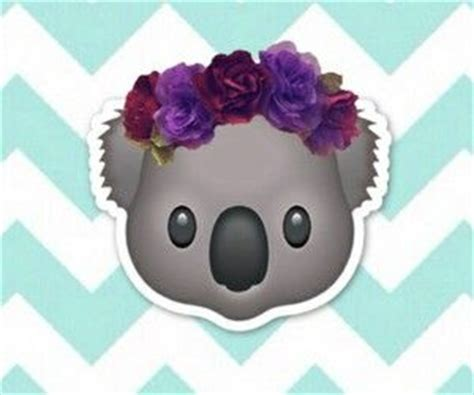 images  emoji  pinterest alien emoji