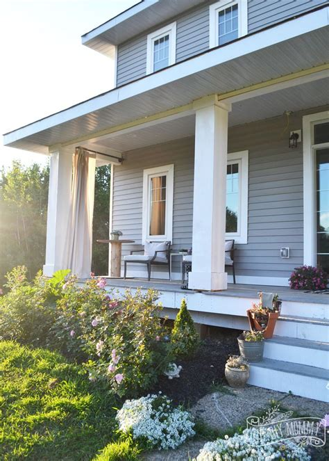 craftsman porches 157 best our diy craftsman farmhouse images on pinterest