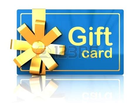 Gift Card Programs For Retailers - holy trinity memorial lutheran gift card program