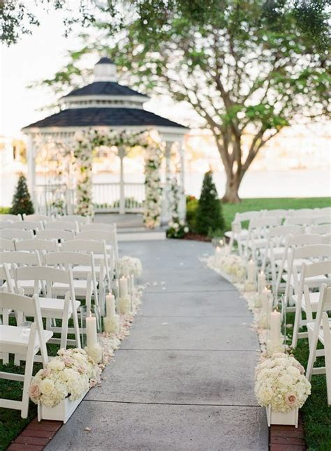 Gardens Wedding by 18 Gorgeous Garden Wedding Venues In The Us Brit Co