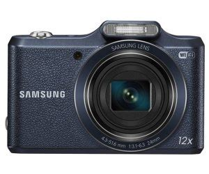 Samsung Nx500 Malaysia samsung wb50f price in malaysia specs technave