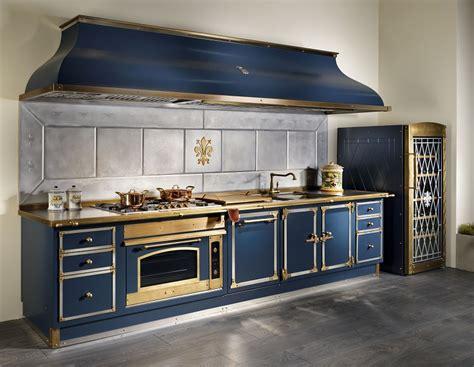 officine gullo cucine officine gullo profondo in cucina cucine d italia