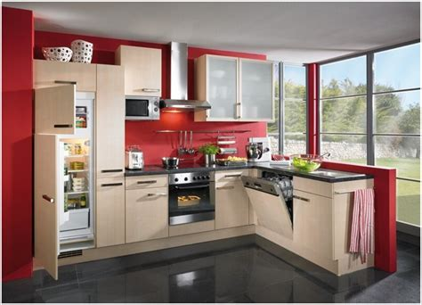 european kitchen designs beauteous european style kitchen designs