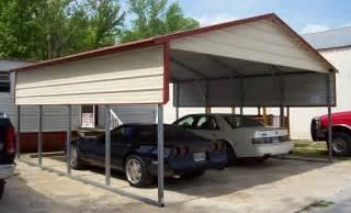 carports 2 carport