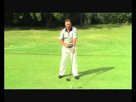 shawn clement swing plane 1185 best images about golf 1 set up swing on pinterest