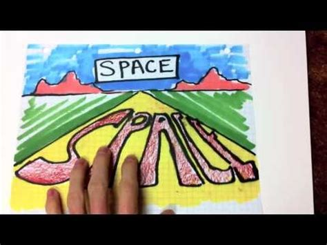 design elements and principles youtube elements and principles of design youtube