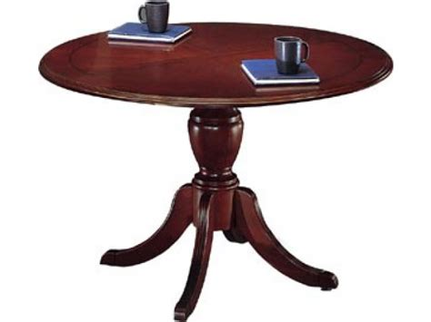 Keswick Conference Table Keswick Conference Table 48 Quot Dia Conference Tables