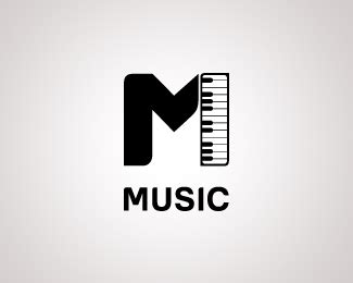 house music logo design music designed by cools brandcrowd