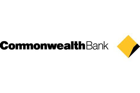 commonwealth bank eat drink shop