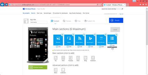tutorial excel windows phone 8 apps de exceleinfo en windows 8 1 y windows phone 8 1