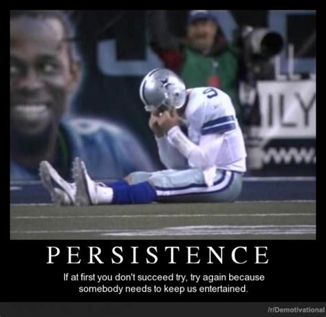 Funny Picture Memes - persistence meme guy