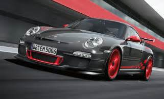 Porsche 911 Gt4 10 Cars The Porsche Cayman Gt4 Beat Around The