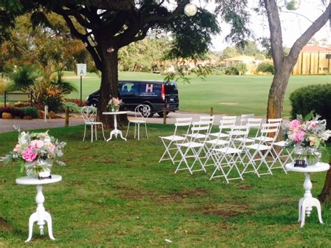 backyard wedding hire backyard wedding hire perth 28 images wedding gallery