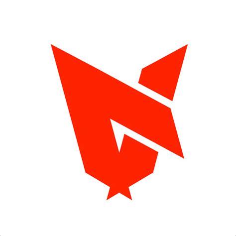logo design template photoshop free psd logos 21 free psd cs3 cs4 cs5 cs6 format