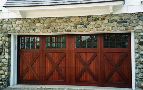 Timeless Carriage Style Garage Doors Enhancing High | timeless carriage style garage doors enhancing high