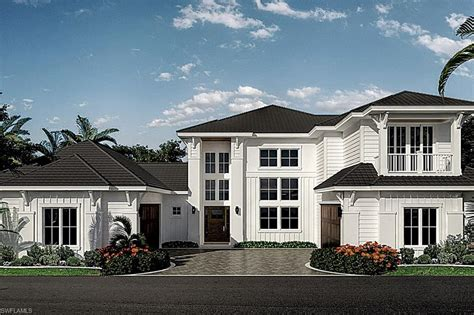 houses for sale in naples fl homes for sale in park shore naples fl mockingbird crossing new homes for sale in