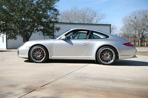Wheels Porsche Gt Hitam Black new bbs wheels rennlist porsche discussion forums