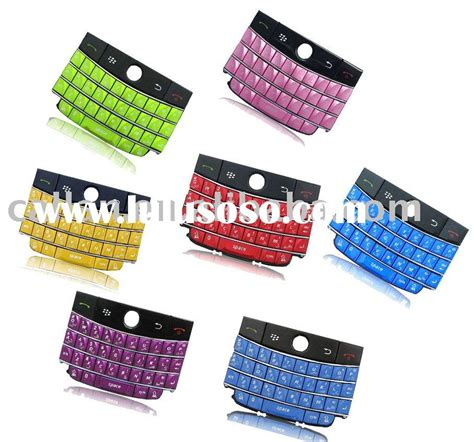 keypad themes for blackberry ownskin themes for blackberry bold 9000 ownskin themes