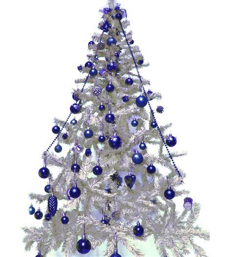 imagenes de arbolitos de navidad para declarar en tendencia 2016 navidad archives mujer chic