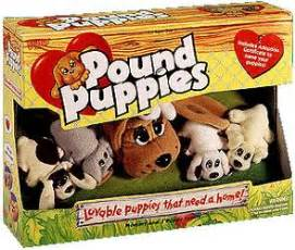 pound puppies 1980s pound puppies on toys from the 80s 80 toys and 1980s toys