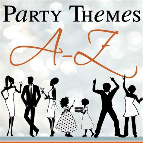 themed parties ideas for adults adult party themes and ideas by a professional party planner