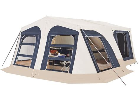 trigano awnings trigano alpha gl trailer tents trigano trailer tents