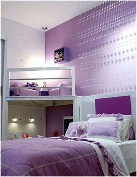 room makeovers a 10 year old s parisian chic room by 10 year old bedroom designs years a girls room decor 10