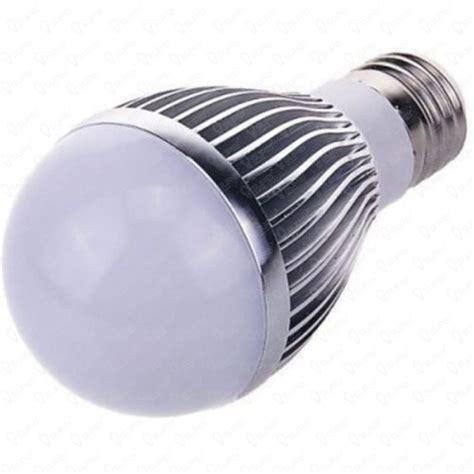 12 volt light bulbs 12 volt light bulbs rv r lighting