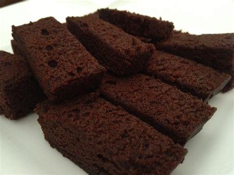 resepi kuih lapis kukus pin resipi kek pop resepi indulgence secret recipe cake on