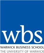 Mba Finance Encyclopedia by Warwick Business School