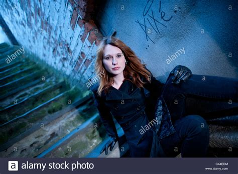 red headed women in late 40s pictures a late teen early 20s single woman girl with red hair