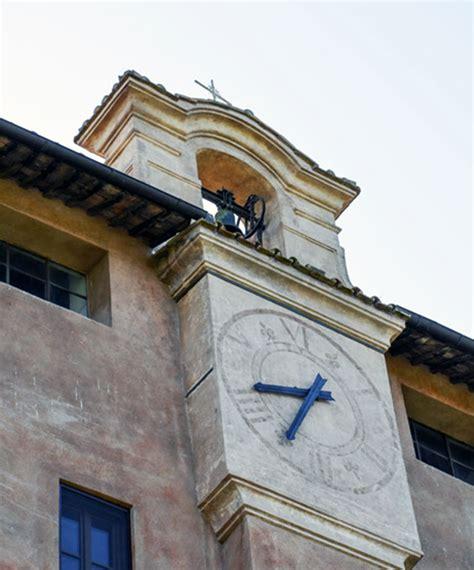 patrono di porto torres l episcopio o di porto a fiumicino port