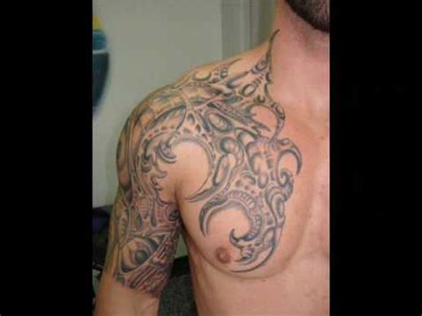 tattoo youtube boni tattoo tatuagens masculinas youtube