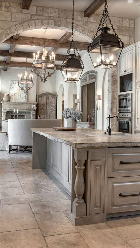 italian country kitchen design best 25 italian country decor ideas on