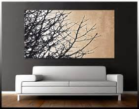 contemporary painting ideas wall painting art ideas