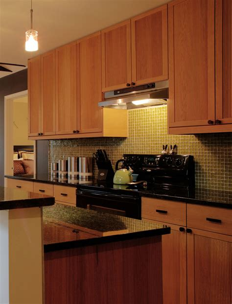 Kitchen Cabinets Made In Usa by Solid Wood Kitchen Cabinets Made In Usa