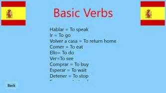 Basic English Words For Beginners » Home Design 2017