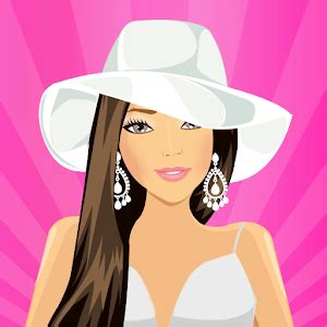 imagenes navideñas fashion fashion girl android apps on google play