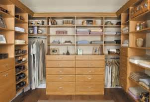 cabinets shelving how to build a bedroom closet design