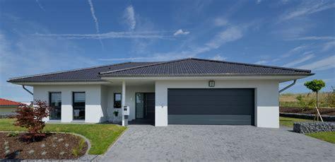 luxus garage luxus bungalow mit garage loopele