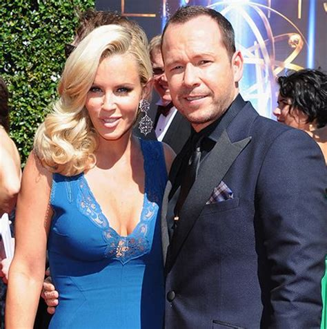 was jenny mccarthy married to paul mccartney 153 best images about jenny mccarthy on pinterest