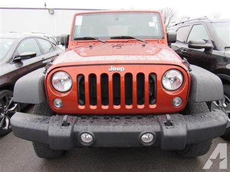 jeep willys for sale 2014 willys overland cars for sale 98 used cars from 1 000