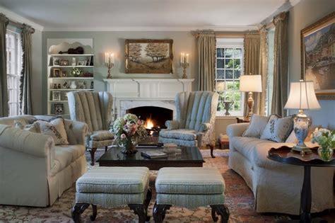 formal living room decor arredamento stile inglese classico e moderno con foto