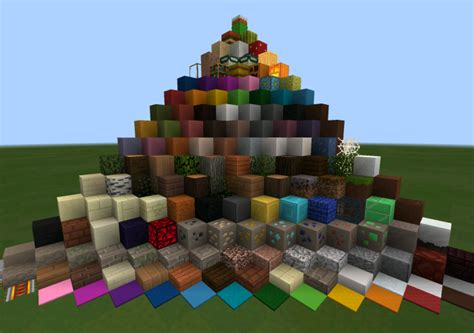 pattern texture pack minecraft pe theber texture pack 16 215 16 minecraft pe texture packs