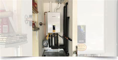 Tankless Water Heater Repair Albuquerque Nm Tankless Water Heater Install Repair