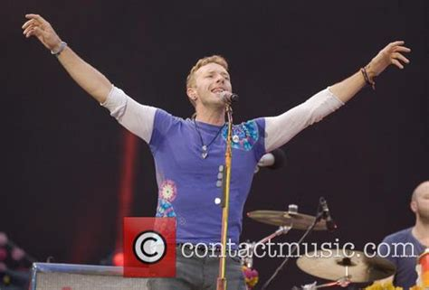 biography about coldplay chris martin biography news photos and videos